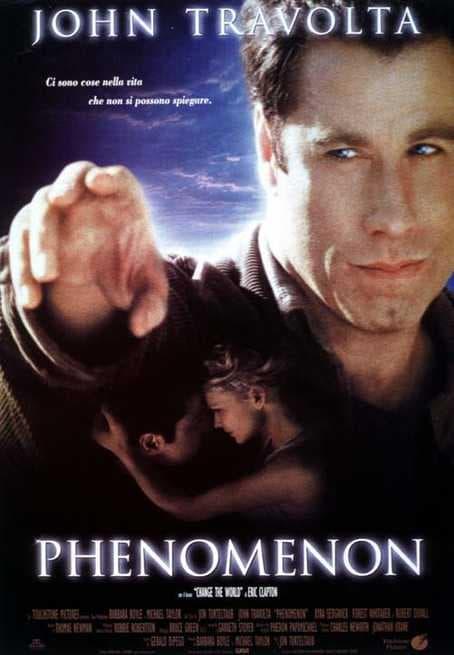 1/7 - Phenomenon