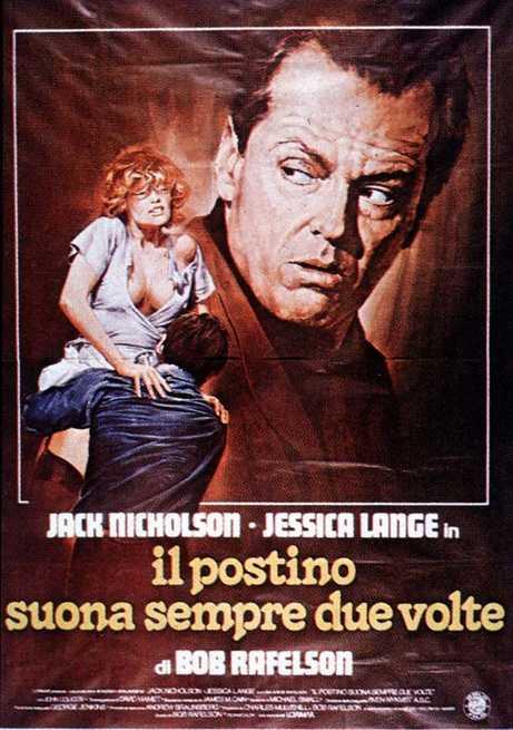 migliori film erotici film un po spinti