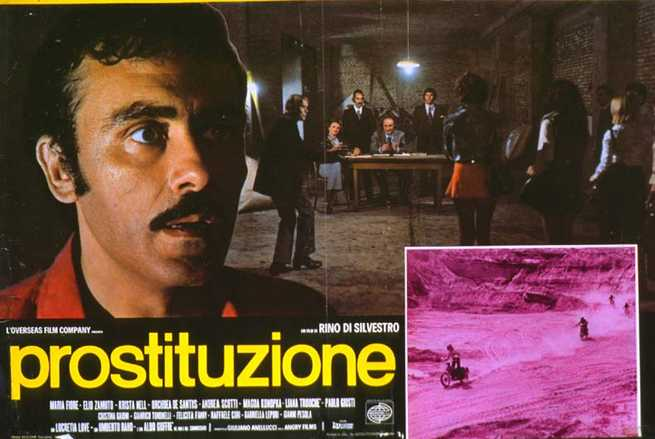 film erotismo prostituzione