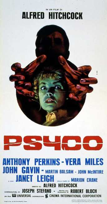 2/7 - Psyco