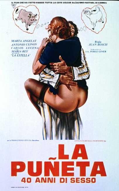 serie tv erotismo i migliori film di sesso