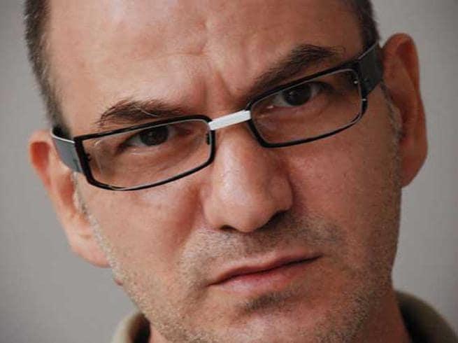 Giovanni Coda