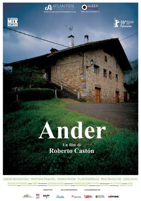 1/0 - Ander