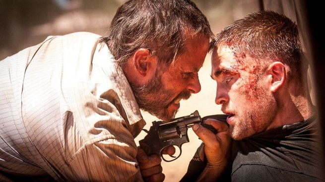 0/0 - The Rover