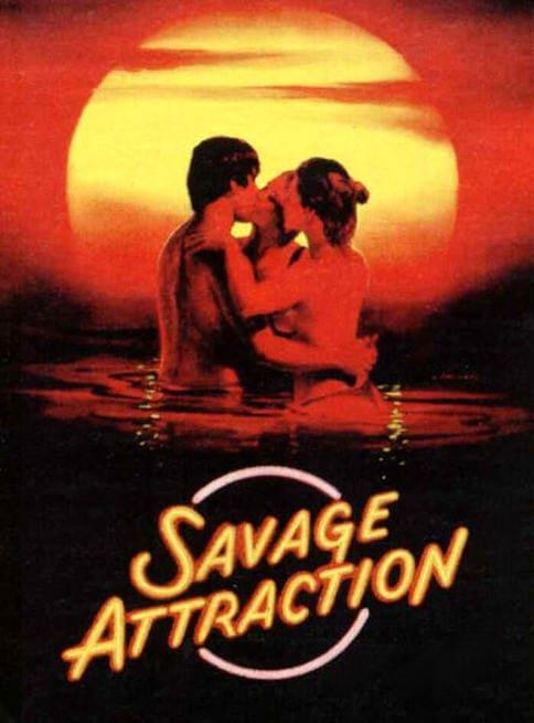film erotici italiani in-contri