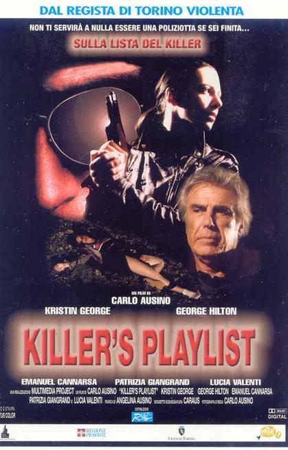 Compleanno Di Luca Valenti.Killer S Playlist 2006 Filmtv It