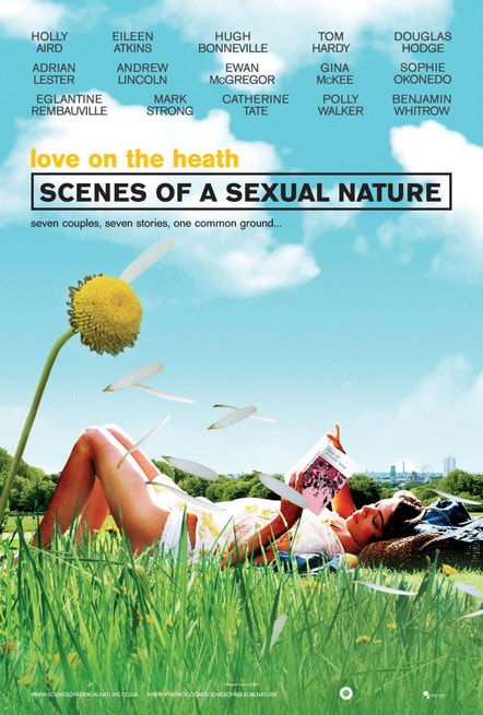 Scenes of a Sexual Nature - popmatterscom