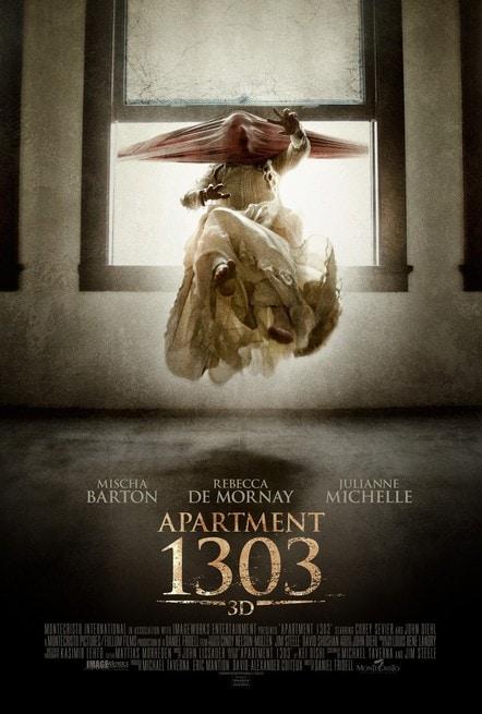 Risultati immagini per 1303