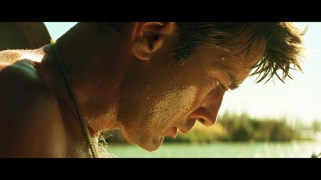 2/6 - Apocalypse Now: Redux