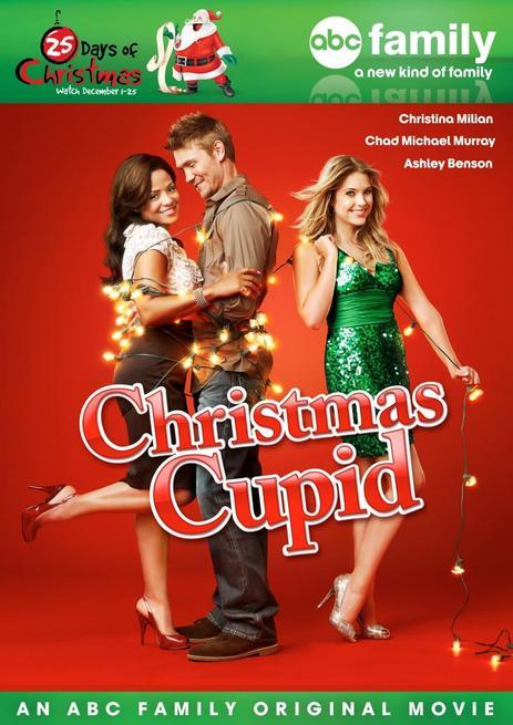 miglior film erotici cupido community