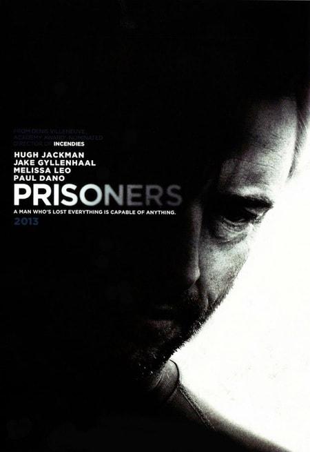 1/7 - Prisoners
