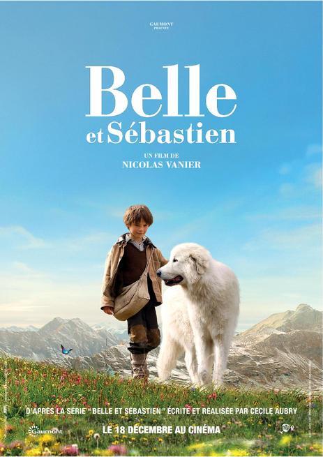 Belle sebastien filmtv
