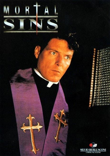 Confessione Mortale (1992)