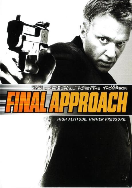 Contatto Finale (2007)