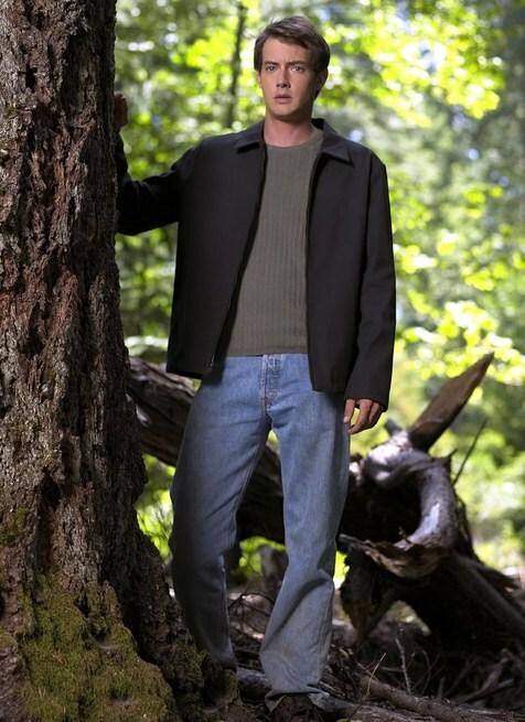 La mia casa nel bosco 2005 for La cabina nel bosco 2 film completo