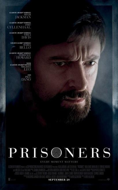2/7 - Prisoners