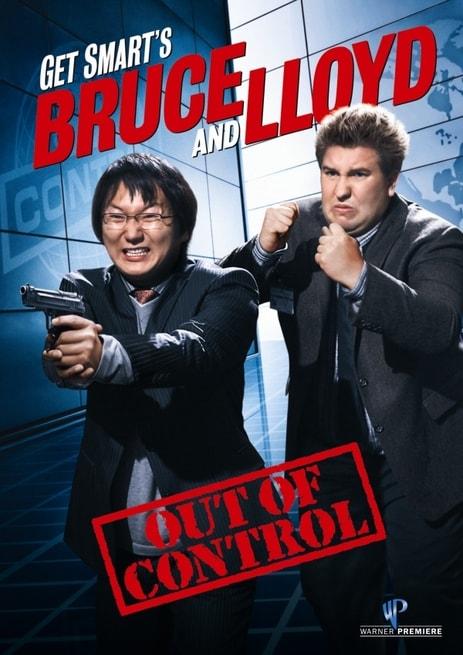 Bruce e Lloyd – Fuori controllo openload ita streaming