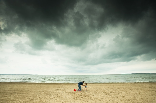 1/0 - Take Shelter