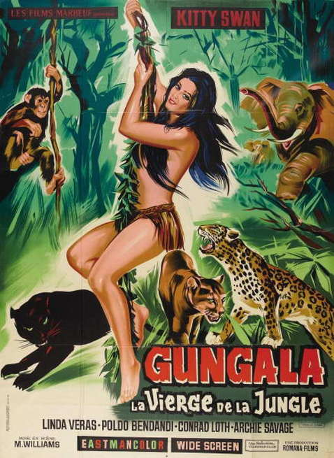 film erotice badoo trova