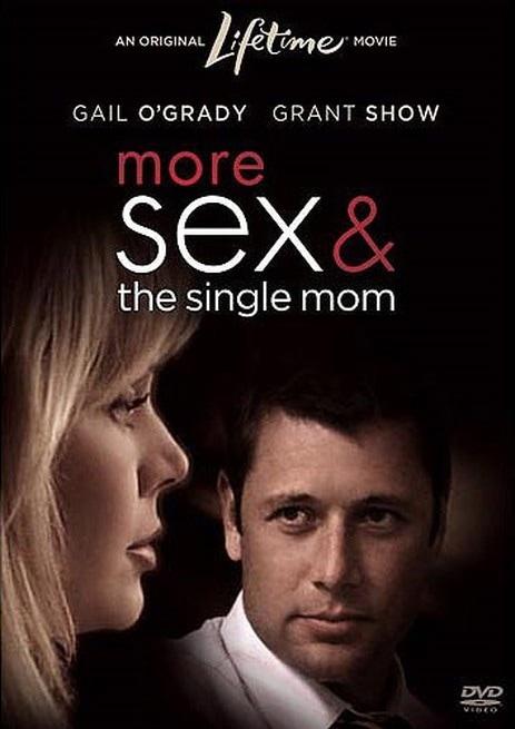 Momsex Movies 69