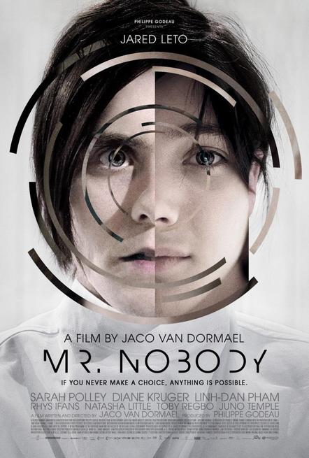 Mr-Nobody-Poster.jpg