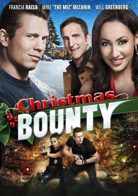 Christmas Bounty 2013 BDRip AC3 ITA Bymonello78 avi