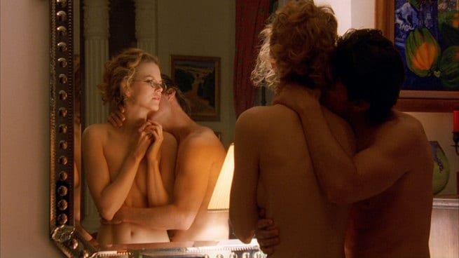 1/1 - Eyes Wide Shut