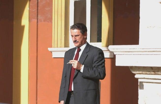 1/2 - Paolo Borsellino