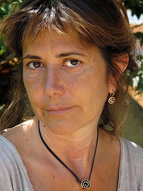 Antonietta De Lillo