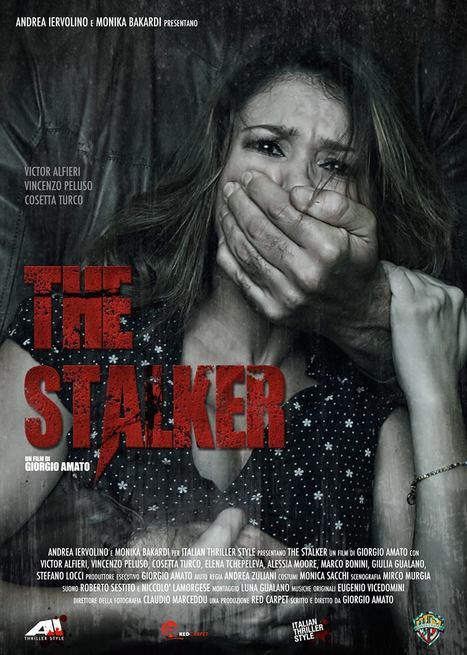 The Stalker DOWNLOAD ITA – BRRip (2014)