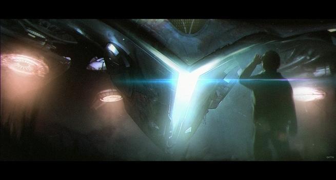 2/0 - Guardiani della Galassia