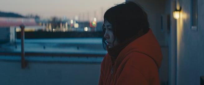 1/1 - Kumiko, the Treasure Hunter