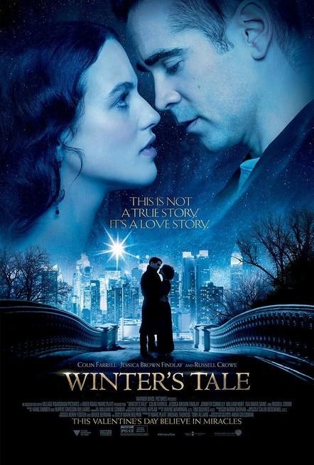 2/1 - Storia d'inverno