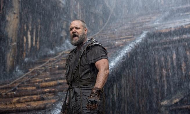 1/7 - Noah
