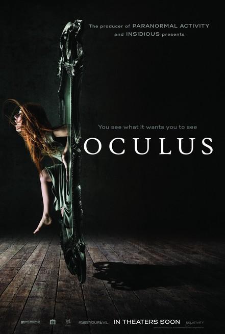 1/7 - Oculus