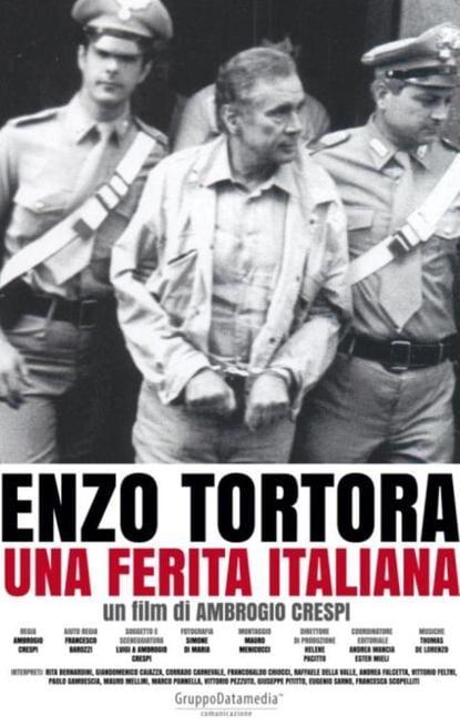 1/1 - Enzo Tortora, una ferita italiana