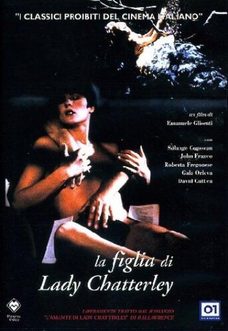 trailer film erotici chat ov