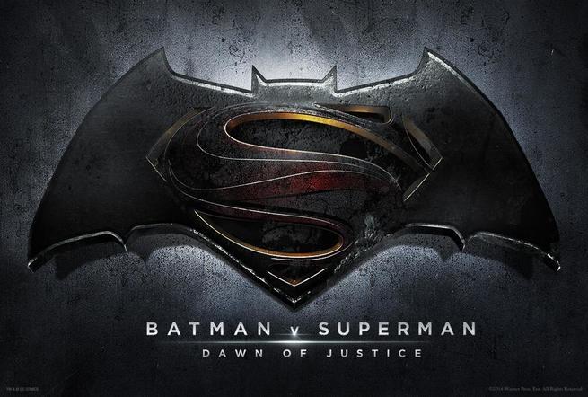 0/1 - Batman v Superman: Dawn of Justice