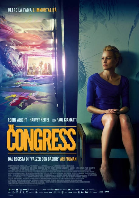 0/0 - The Congress