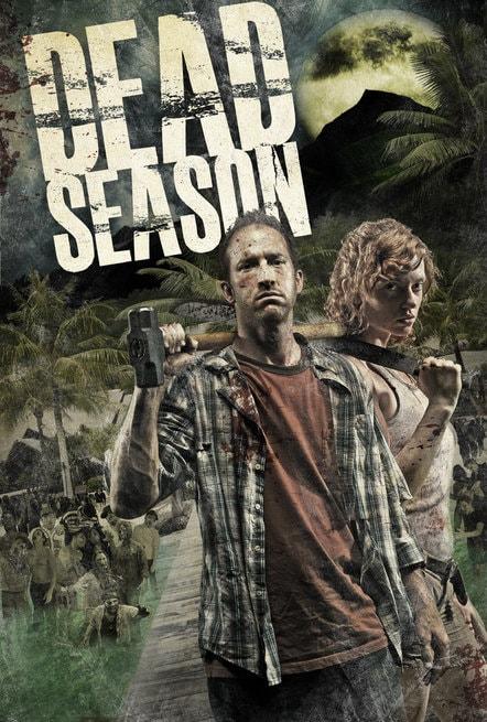 1/7 - Dead Season