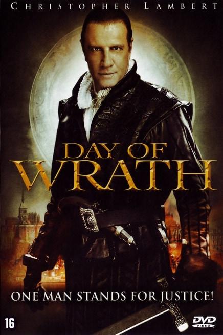 Il Giorno Dell'Ira (2006)