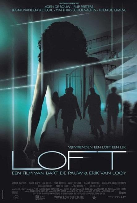 Loft 2008