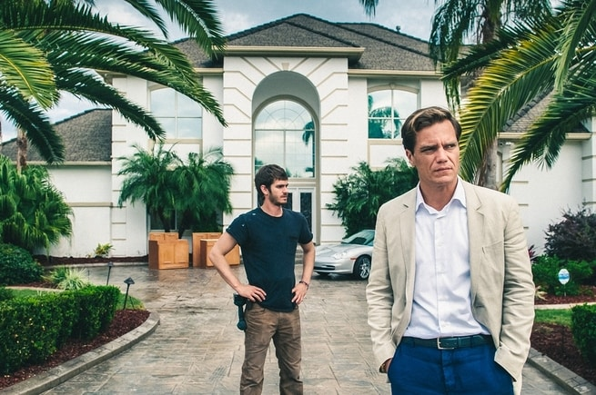 2/0 - 99 Homes