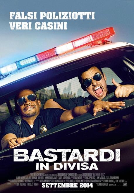 bastardi_in_divisa_poster_ita.jpg