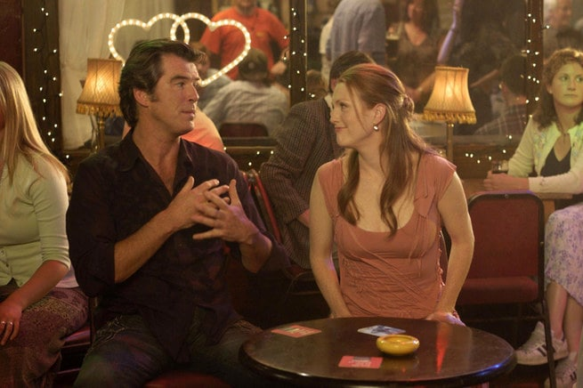 Matrimonio In Appello Streaming Altadefinizione : Laws of attraction. matrimonio in appello 2004 filmtv.it