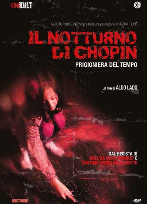 Il notturno di chopin 2012 - Dietro la porta chiusa film completo ...