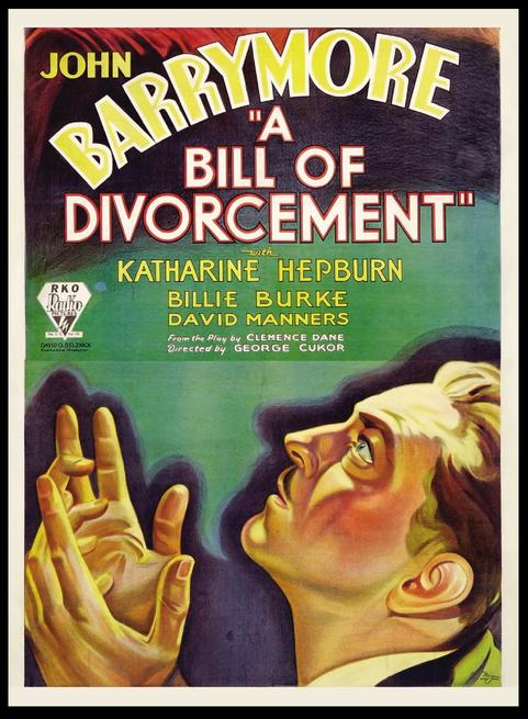 A_Bill_of_Divorcement_1932.jpg