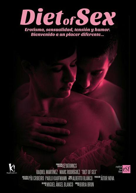 Movies Full Of Sex 85