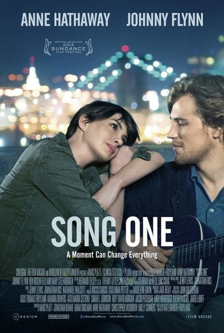 0/0 - Song One