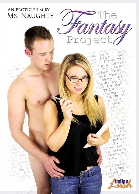 erotismo sessuale meetic recensione